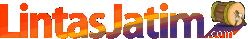 Portal Berita Jawa Timur Hari Ini