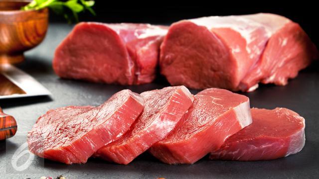 Cara Masak Daging Empuk Tanpa Presto