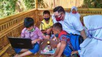 Hanindhito Himawan Pramono, Calon Bupati Kediri Lintasjatim.com