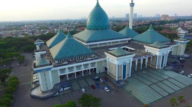 Masjid-Al-Akbar-Surabaya-Lintasjatim.com_