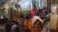 Melahirkan Bayi di Depan Rumah Bidan di Sampang, Sang Ibu Sempat Alami Pendarahan