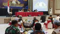 Pemprov Jatim Rencana Adakan PSBB Lagi di Surabaya raya
