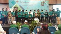 DPAC PKB Sidoarjo Dukung H. Achmad Amir Aslichin sebagai Calon Bupati Sidoarjo 2020 Lintasjatim.com
