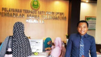 Pengadilan Tulungagung, Suami Minta Cerai Gegara Tak Kuat Layani Istri