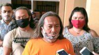 Relawan DKM Minta Pemkot Kediri Pulangkan Jenazah WNI di Malaysia