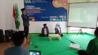 Tasyakuran & Launching IPNU EDUCARE Oleh PAC. IPNU IPPNU Pandaan Lintasjatim.com