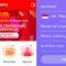 Aplikasi Bisnis Alimama Sedang Viral