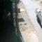 Viral Video Tabrak Lari di Probolinggo