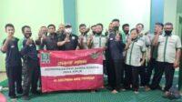 DKC Garda Bangsa PKB Ponorogo