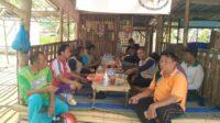 Lembaga Penanggulangan Bencana dan Iklim NU (LPBI NU) Kabupaten Ponorogo Lintasjatim.com
