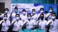 Pimpinan Pusat Ikatan Pelajar Nahdlatul Ulama (PP IPNU) meluncurkan gerakan Teras Pelajar Lintasjatim.com