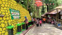 Wisata Srambang Park di Desa Jogorogo, Kabupaten Ngawi Lintasjatim.com
