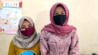 ABG di Sampang Joget Saat Peringatan Maulid Nabi