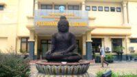 Kantor Pelayanan Pajak Daerah Kabupaten Ponorogo