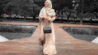 Chafida Nur Azizah