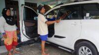 Warga di Mojokerto Borong Motor dan Mobil [Lintas Jatim]
