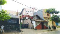 5 Calon TKW di Malang Terjun dari Atas Gedung Karena Sering Disiksa