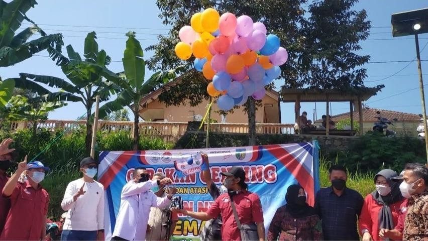 PPKH Kabupaten Kediri